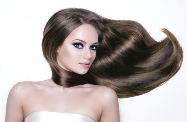 Шампунь с цинком от выпадения волос: состав, применение, противопоказания
