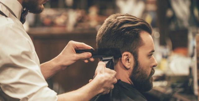 Основные причины и правила ухода за жесткими волосами