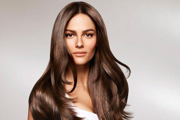 Шампунь для кудрявых волос: отзывы о лучшем шампуне Капус