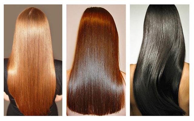 Маска для волос с желатином: рецепты, отзывы, ламинирование