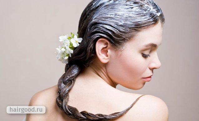Голубая глина для волос: как использовать косметическое средство в домашних условиях