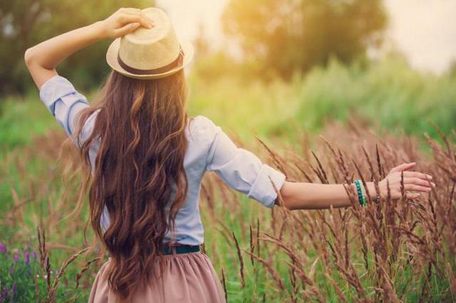 Яичный шампунь: отзывы о шампунях Эйвон, Органик Шоп, Свобода, Сто рецептов красоты, Бабушка агафья