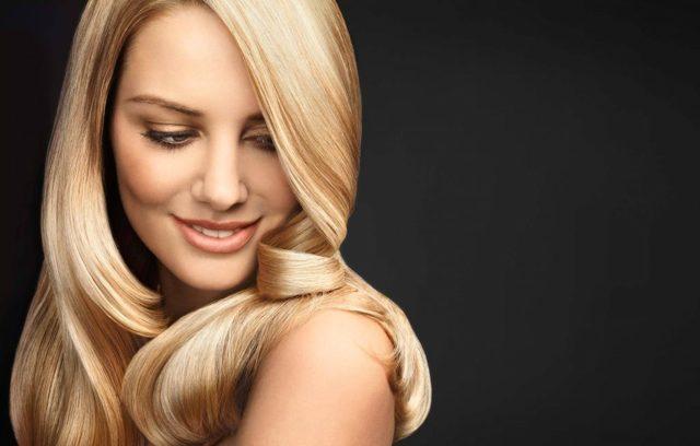 Алерана таблетки для волос и их роста: отзывы, инструкция, состав.