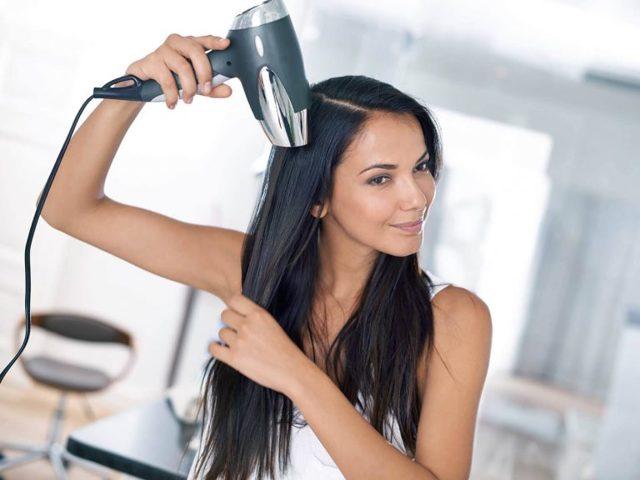 Экранирование волос: отзывы о фото до и после