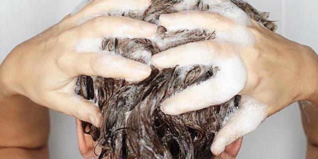 Алерана шампунь против выпадения волос: отзывы, свойства