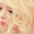 Аптечка Агафьи сыворотка для роста волос: отзывы, применение, свойства