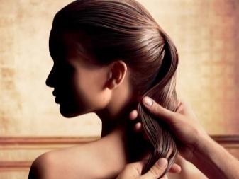 Увлажняющее масло для волос: какое выбрать?