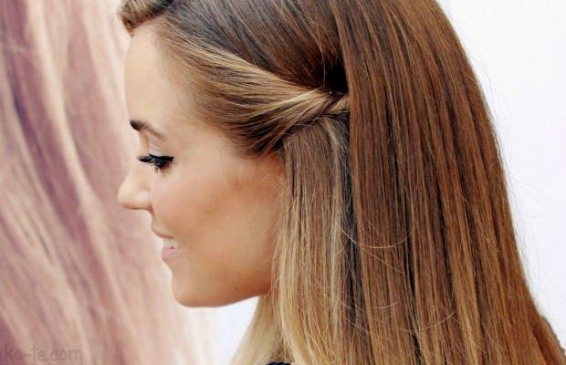 Сколько волос у человека на голове