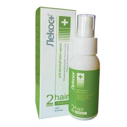 Маски для волос Белита Витекс: отзывы и рекомендации