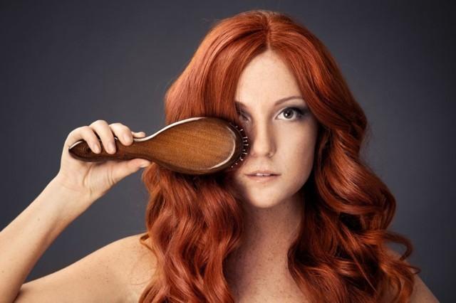 Масло апельсина для волос: волшебный эликсир здоровья эфирных масел