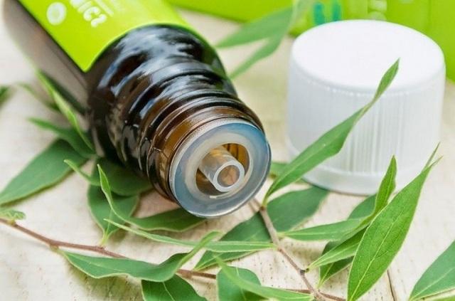 Шампунь от выпадения волос в аптеках: лечебный дегтярный шампунь