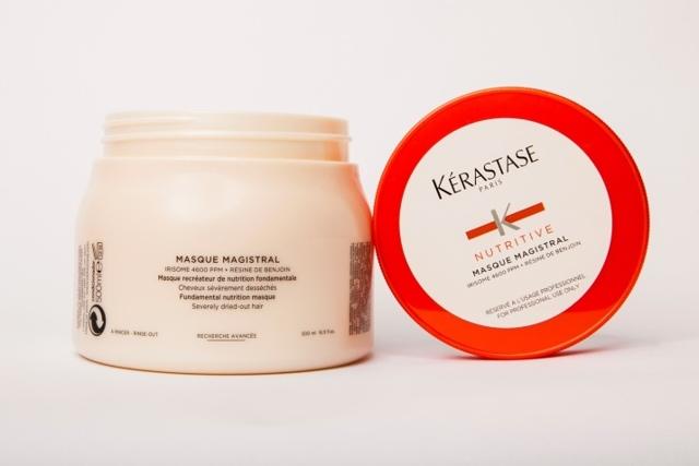 Керастаз маска для волос: отзывы, свойства, разновидности, особенности применения