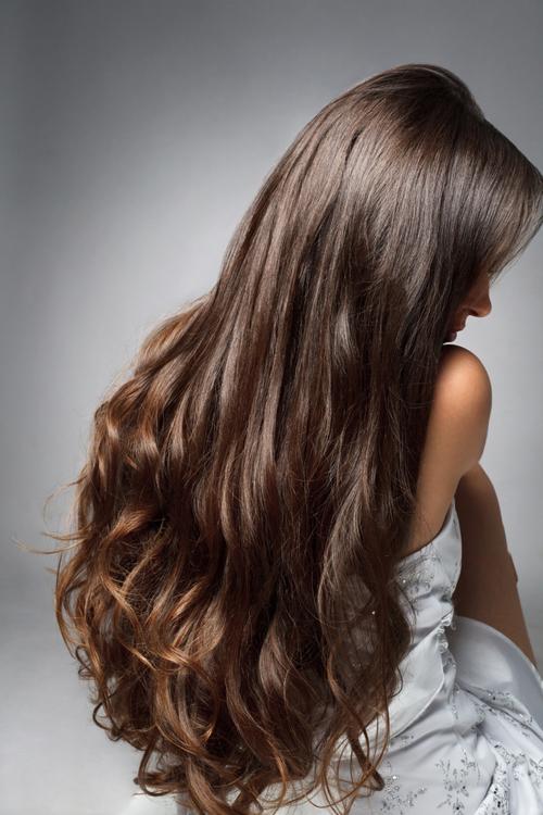 Масло карите для волос: отзывы, свойства и применение