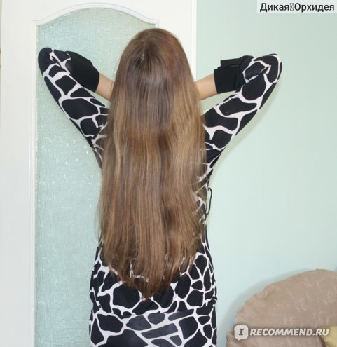 Маска для волос с перцем: настойкой стручкового перца от перхоти