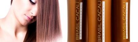 Кератиновое восстановление волос купить средства: cadiveu professional, honmatokyo professional, cocochoco, inoar