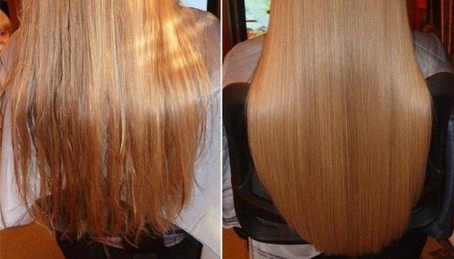Березовый деготь для волос: способы применения в домашних условиях