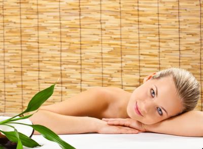 Масло манго для волос: эффективное средство по уходу за локонами