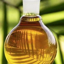 Масло календулы для волос: свойства и применение