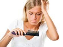 Ампулы для роста волос: обзор средств от ведущих производителей