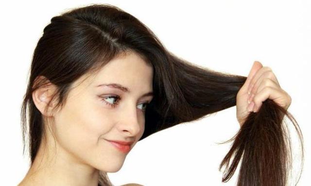 Сыворотка Алерана (alerana) для волос: отзывы и рекомендации
