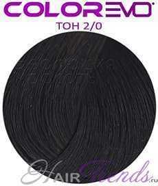 cелектив краска для волос: палитра цветов, фото, отзывы