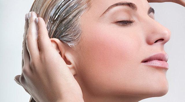 Мята для волос: ополаскивание отваром перечной мятой