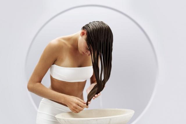 Как правильно выбрать шампунь для волос? Аlerana, fitoval и другие марки шампуней