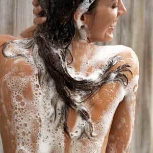Мыло дегтярное для волос - отзывы, рекомендации, применение для роста волос, мыло дегтярное для чего, свойства