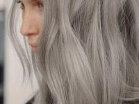 Тысячелистник для волос: свойства и применение ухаживающего средства