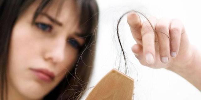 Миноксидил для волос: инструкция и применение косметического средства от облысения