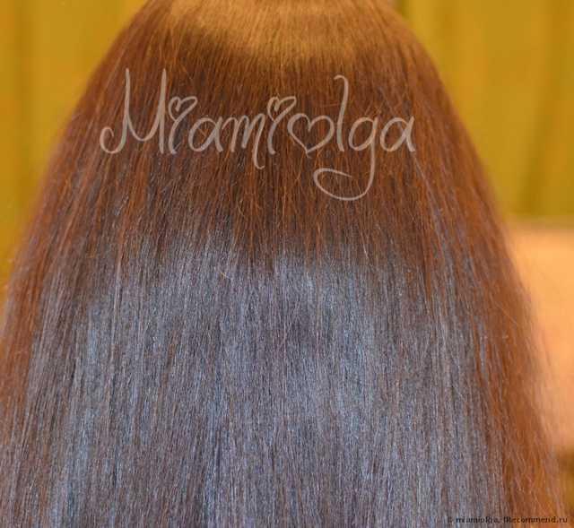 Корейские шампуни для волос: отзывы о шампуне kerasys