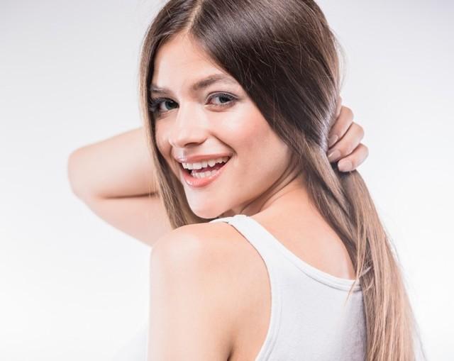 matrix для волос: масло матрикс биолаж