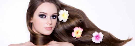 Растительное масло для волос: отзывы о маске