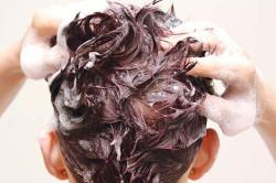 Выпадение волос после наркоза: что делать и почему волосы выпадают