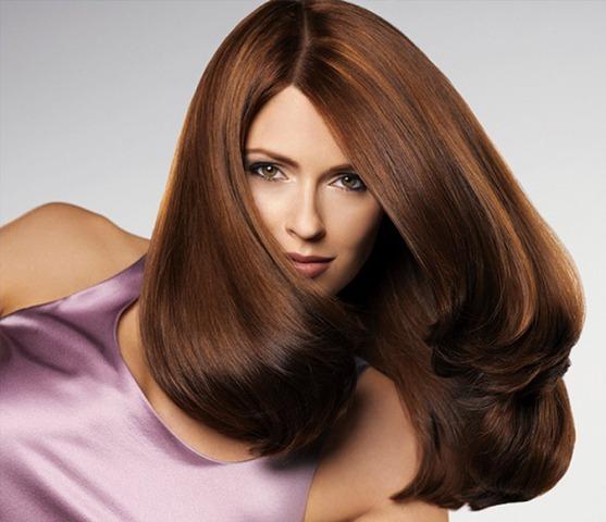 Советы трихолога при выпадении волос или как сохранить шикарную шевелюру