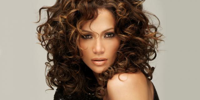 Волосы вьющиеся: почему они вьются, чем отличаются от прямых, уход за волосами