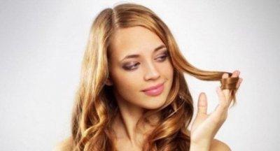 Народные средства для мытья волос: делаем шампуни из яиц, горчицы, кефира