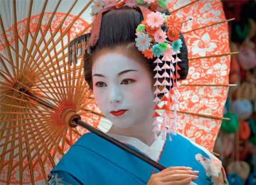 Японская косметика для волос: достоинства и недостатки