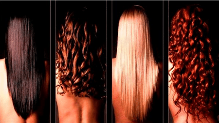 Сколько держать хну на волосах и рецепты ее приготовления