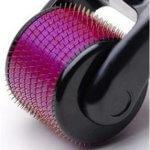 Мезороллер для волос: что это за препарат?