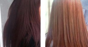 Корица для волос: полезные свойства, маски из нее