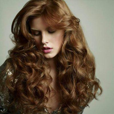 Масла для волос для роста и густоты: топ 5 лучших масел