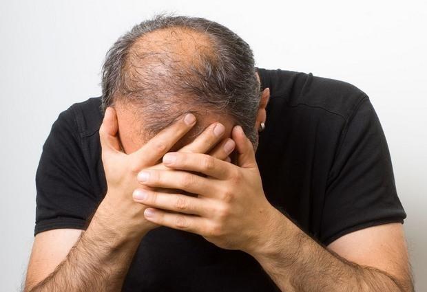 Средство от выпадения волос в домашних условиях: лечение, рецепты, как остановить алопецию