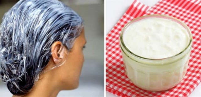 Настойка стручкового перца для волос: применение от выпадения