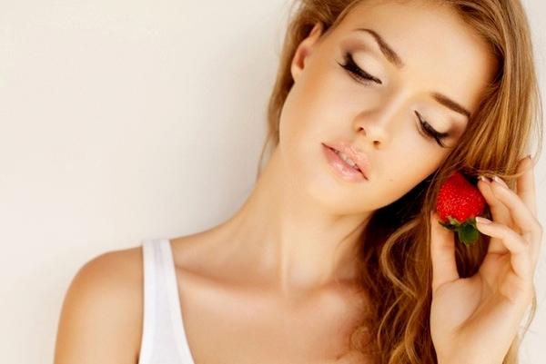 Маска для ломких волос: эффективные домашние рецепты