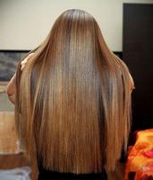 Масло для волос organic oil for hair 7 in 1: отзывы и советы