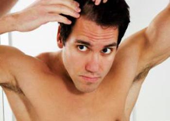 Средство от выпадения волос: эффективные аптечные препараты и натуральная косметика