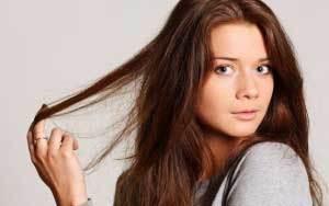 Как ускорить рост волос на голове: действенные способы и рекомендации