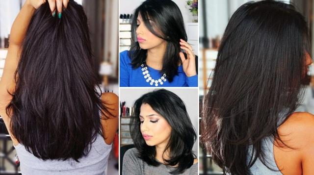 Индийские масла для волос: секреты красивых локрнов от жительниц Южной Азии