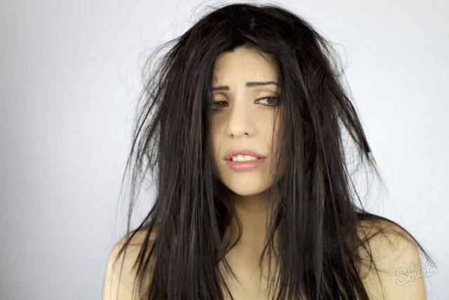 Как волосы сделать волнистыми: рекомендации, полезные советы